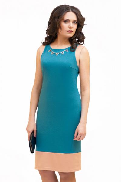 Платье П-354/1