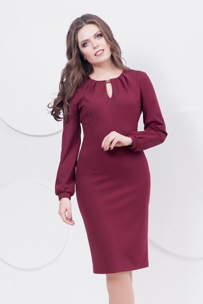 Платье П-441/2