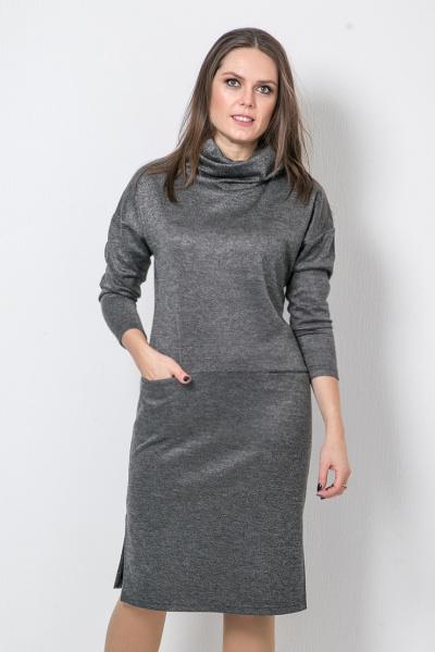 Платье, П-492/5