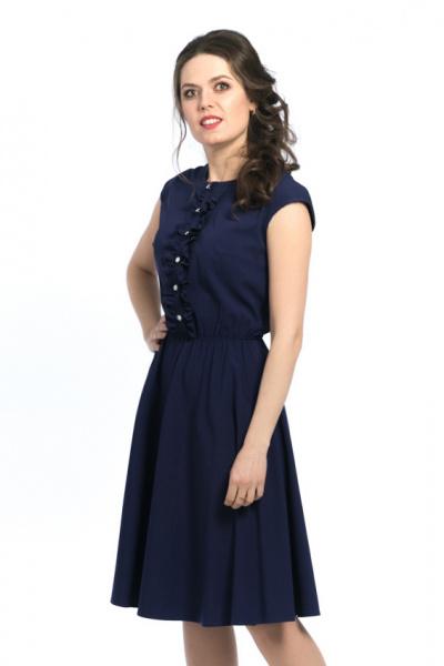 Платье, П-507/4