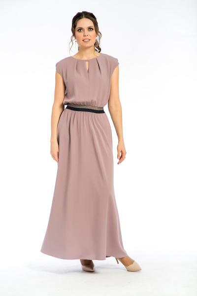 Платье, П-540/1