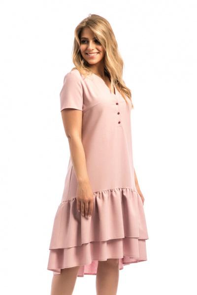Платье, П-546/1