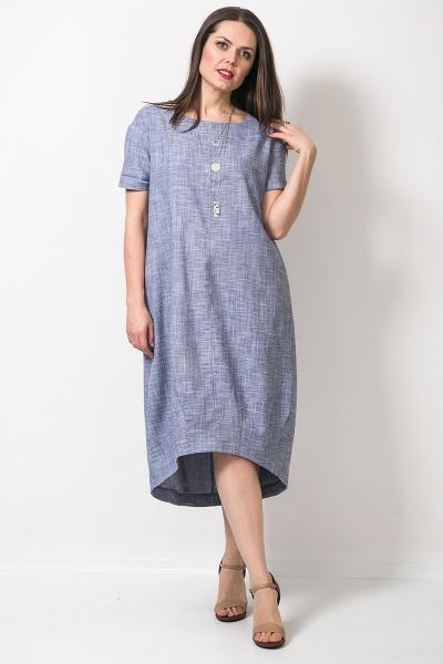 Платье, П-550
